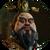 Character Qin.png