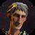 Character Trajan.png