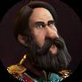 Pedro II