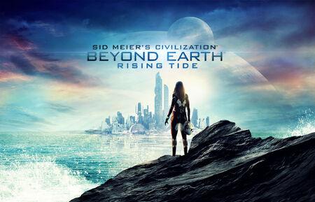Civilization Beyond Earth Rising Tide Expansion pack.jpg