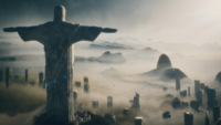 2503748-rio 3.png