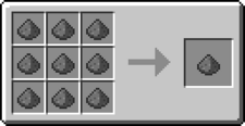 RefinedSulfur.png