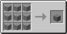 RefinedStone.png