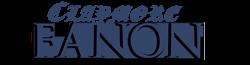 Wiki Claymore Fanon