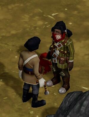 Clockwork Empires Can T Build Overseer House Because No Bricks