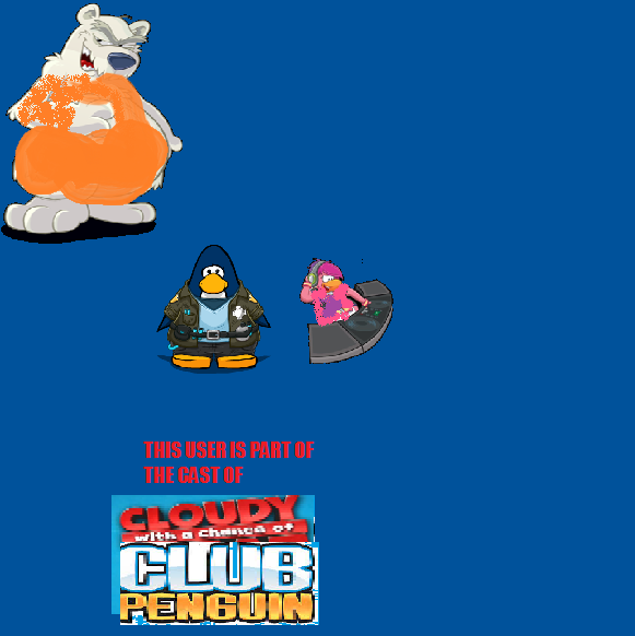 Cloudy_Club_Penguin.png