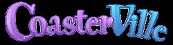 CoasterVille Wiki