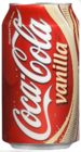 75px-Vanilla_cola_can.png