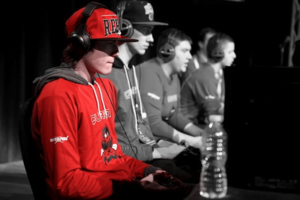PHiZZURP.png