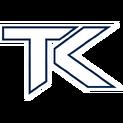 TK.png