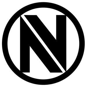 NV.jpg
