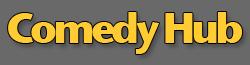 Comedy Hub