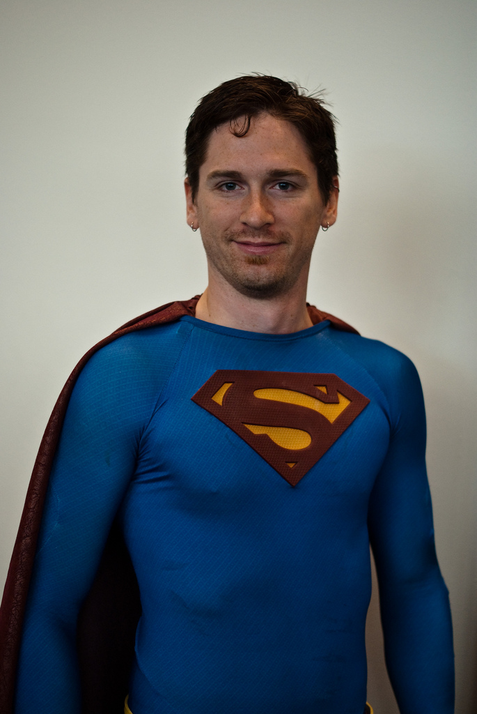 http://images.wikia.com/comiccon/images/7/76/Cosplay-superman01.jpg