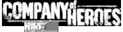 Company of Heroes Wiki