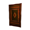 Icon orange tapestry.png