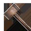 Icon repair hammer.png