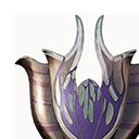 Icon stygian bronze shield.png