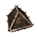 Icon tier3 roof sloped top end.png