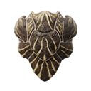 Icon shell shield.png