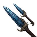 Icon obsidian dagger.png