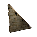 Icon t3 wall sloped right.png