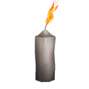 Icon candle tall.png