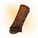 Icon Khitai Light gloves.png