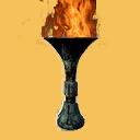 Icon khitai decor brazier bronze 03.png
