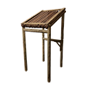 Icon tier2 foundation overhang.png