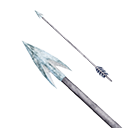 Icon black ice arrow.png