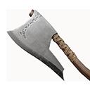 钢质切肉刀