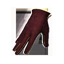 极佳的谢姆手套