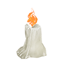Icon White candle-1.png