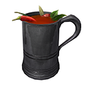 Icon spiced tea.png