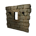 Icon t3 windowWall.png
