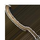 有蛇印记的镰刃