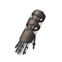 Icon gauntlet frame.png