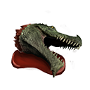 Icon head crocodile.png