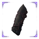 Epic icon lemurian warrior gloves.png