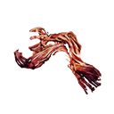 Icon raw stringy meat.png