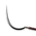 Icon hardened steel sickle.png