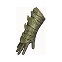 Icon crocodile armor gauntlets.png