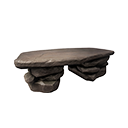 Icon rocktable 1.png