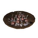 Icon salty berry snack.png