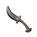 Icon skinning dagger steel.png