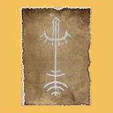 Icon khitai warpaint 05.png