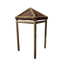Icon tier2 foundation overhang corner.png