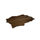 Icon leather thick.png