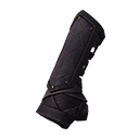 Icon stygian M bracers.png