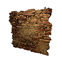 Icon wall-1.png